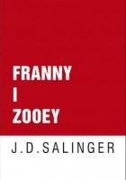 Franny i Zooey