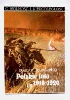 Polskie lata 1919-1920, t. 2 Sąd Boży