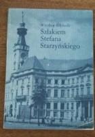 Szlakiem Stefana Starzyńskiego