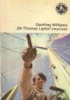 """Sir Thomas Lipton"" zwycięża"