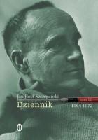 Dziennik. Tom III: 1964-1972