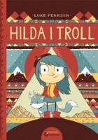 Hilda i Troll
