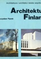 Architektura Finlandii