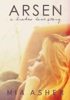 Arsen. A broken love story