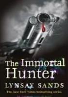 The Immortal Hunter