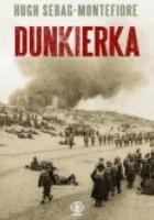 Dunkierka. Walka do ostatniego żołnierza