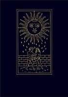 Zodiak i tarot