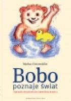 Bobo poznaje świat
