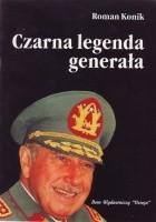 Czarna legenda generała