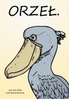 Komiks Orzeł