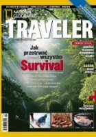 National Geographic Traveler 05/2009 (26)