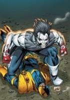 DEATHSTROKE #11 (New 52)