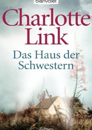 Okładka książki Das Haus der Schwestern