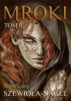 Mroki tom II