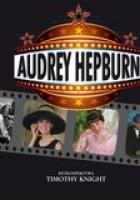 Audrey Hepburn. Retrospektywa