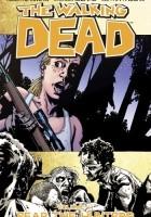 The Walking Dead, Vol 11: Fear the Hunters
