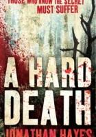A Hard Death