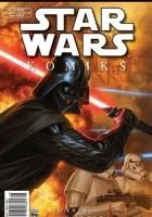 Star Wars Komiks 6/2013