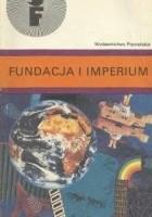 Fundacja i Imperium