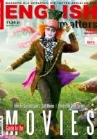 English Matters: Movies, 6/2013 (Wydanie specjalne)