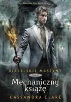 Mechaniczny książę