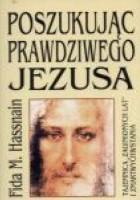 Poszukując prawdziwego Jezusa