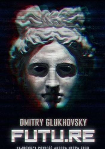 Okładka książki Futu.re