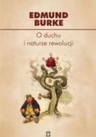 O duchu i naturze rewolucji : wybór pism