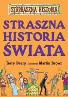 Straszna Historia Świata