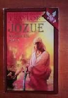 Jozue, wojownik Boga