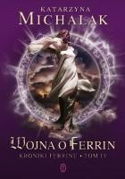 Wojna o Ferrin