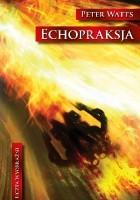 Echopraksja