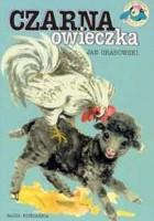 Czarna owieczka