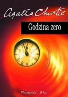 Godzina zero