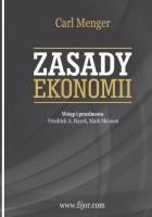 Zasady ekonomii