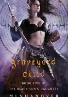 Graveyard Child