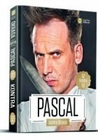 Pascal kontra Okrasa. 52 kontra 52