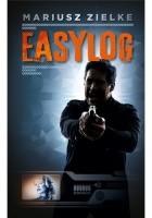 Easylog