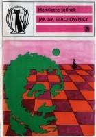 Jak na szachownicy