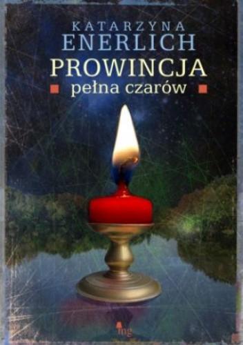 http://ciszaczasija.blogspot.com/2014/01/prowincja-pena-czarow.html