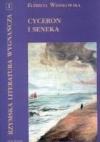 Cyceron i Seneka