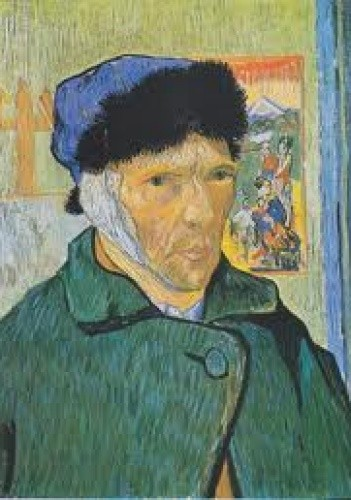 Vincent Van Gogh The Complete Paintings Ingo F Walther Rainer