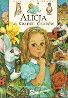 Alicja w Krainie Czarów