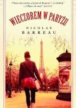 Wieczorem w Paryżu - Nicolas Barreau