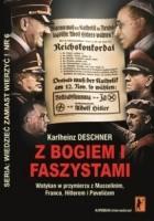 Z bogiem i faszystami