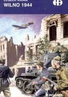Wilno 1944