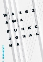 Warszawa funkcjonalna