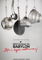 Restauracja Babylon: 24 h z życia restauracji