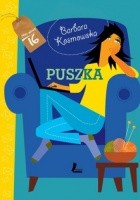 Puszka