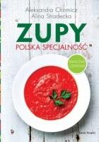 Zupy - polska specjalność